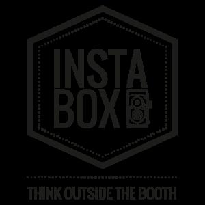 INSTABOX-LOGO-2014