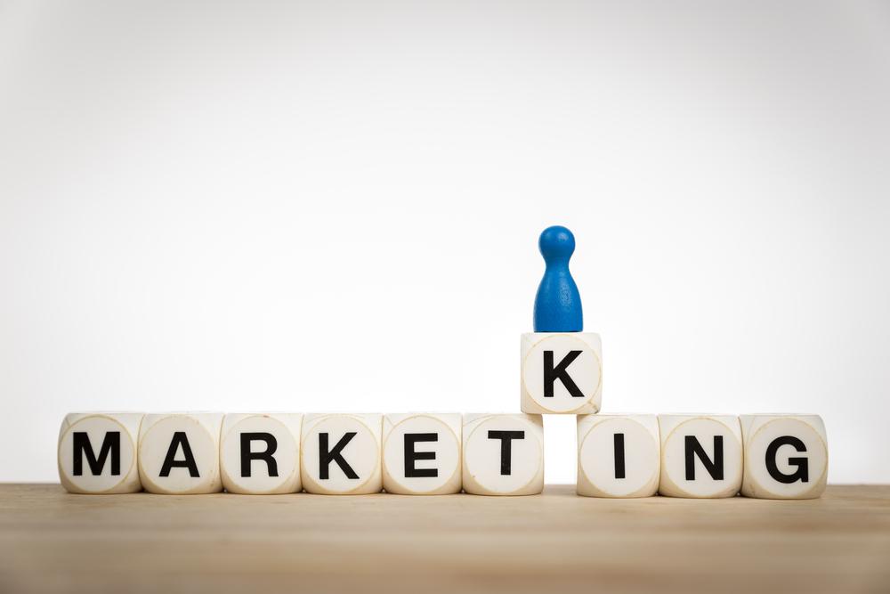 Increasing your brand awareness